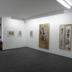Exposition N.Bottet