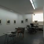 Exposition M.TADOKORO