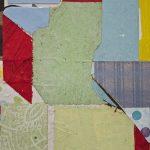Collage18 x 10,2 cm