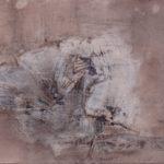 Amarylis30 x 47 cm
