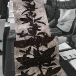 Unwanted Plant, Livre III
