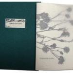 Unwanted Plant, Livre Chardon