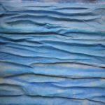 Grosse vagues